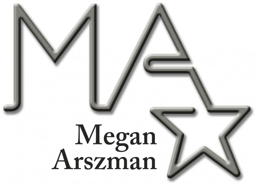 Meganbrand