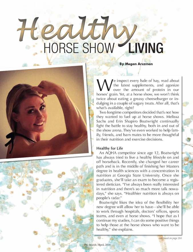 HealthyHorseShow_Page_1