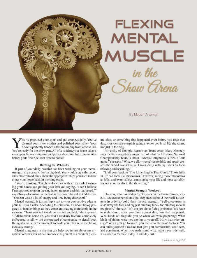 Flexing Mental Muscle_Page_1