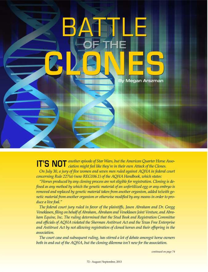 Clone_Page_1