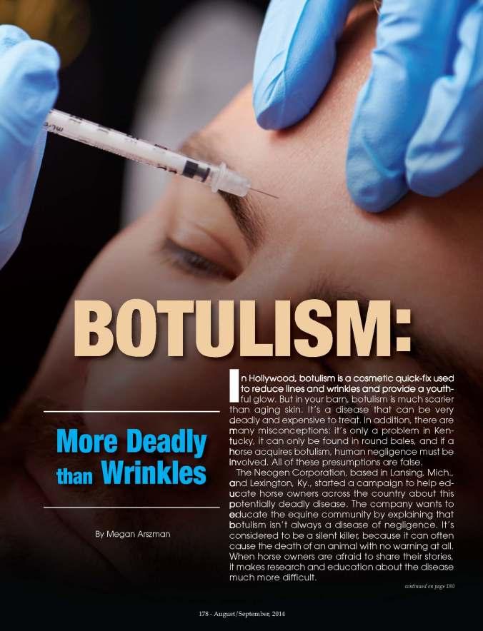 Botulism_Page_1