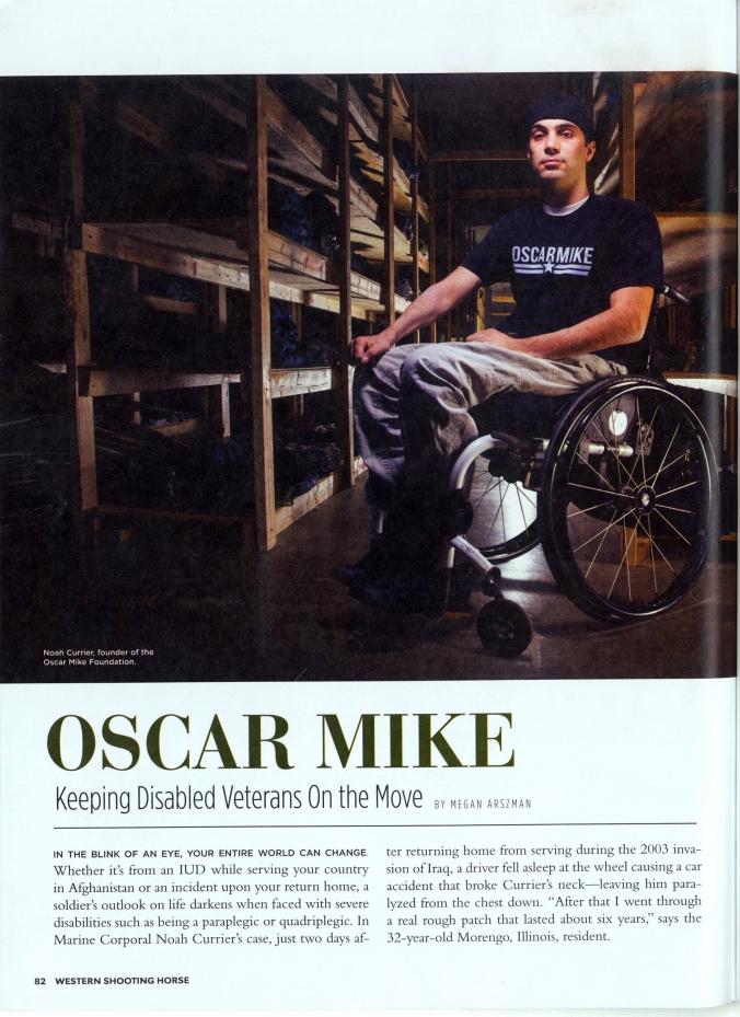 WSH-Oscar Mike1