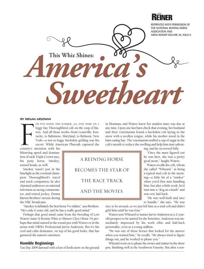 HS-Smokey the Pony HorseSM-page-002