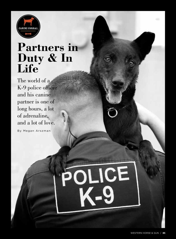 WHG_FebMar2017 Police K-9-1.jpg